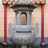 chinese incense burner 59