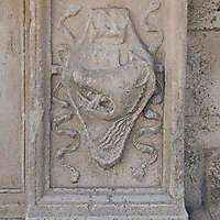 door sides ornaments 43