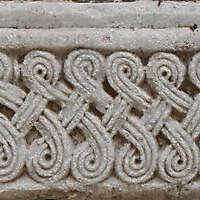 greek ornament tile seamless 16