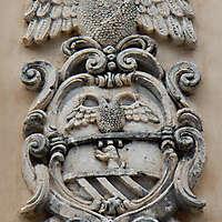 old stone emblem 27