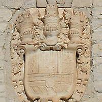 stone emblem 56