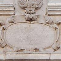 stone ornament 31