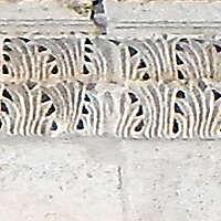 tile seamless stone ornament 76