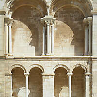 old portal ancient door 20