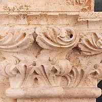 venice stone capital 3