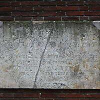 stone plate 1