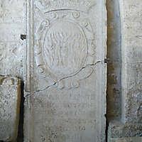 stone plate 4