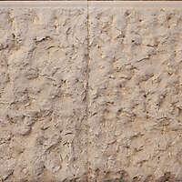 medieval stone tiles white clean
