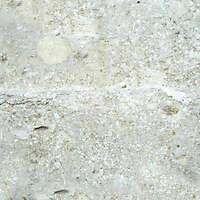 white stone medieval
