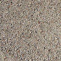 light gravel floor 11