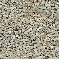 gravel big