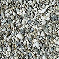 stones pebbles 2