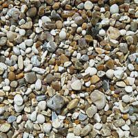 stones pebbles 3