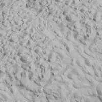 grey sand seamless