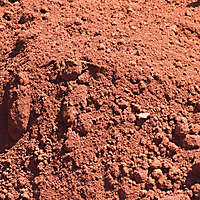 red earth 10