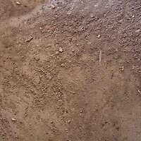 Very dirt ground floor 2