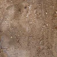 Very dirt ground floor 3