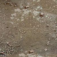 very dirt ground floor 5