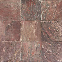 copper quartz tiles