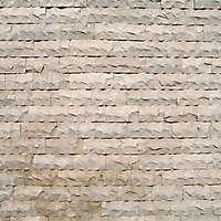 Stone Bricks 9
