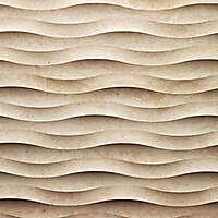 modern tiles litos