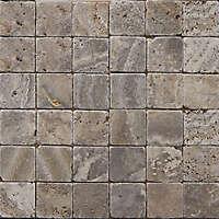 small tiles dark