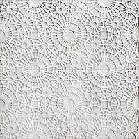 stone mosaic merletto tiles