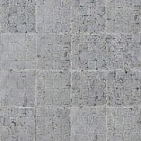 vintage concrete tiles