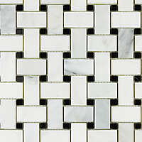 tiles mosaic cloth