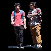 urban people boys 1