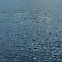 Texture Water Plain Sea 4 Water Lugher Texture Library