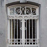 neoclassical windows english style 3
