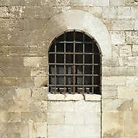 old portal ancient door 14