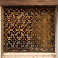 old window from venice 24