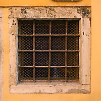 old window from venice 25