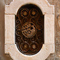 old window from venice 38