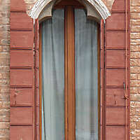 old window from venice 3