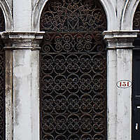 old window from venice 6