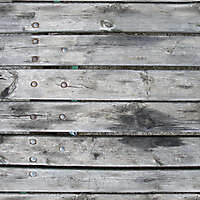 old strips of wood 2