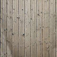 old wood planks brown