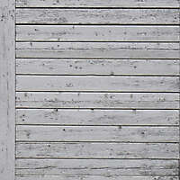planks clean white paint 2