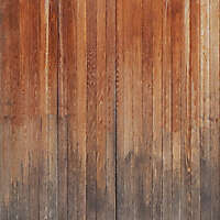 scratched and scraped planks 10