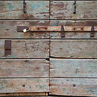 scratched and scraped planks 11