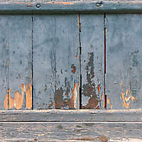 scratched and scraped planks 2