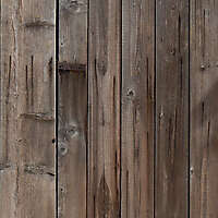 scratched and scraped planks 5