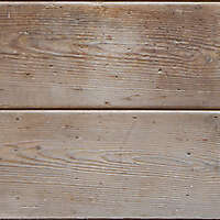 scratched and scraped planks 7