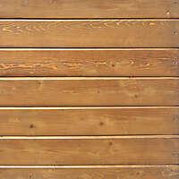 wood planks dark