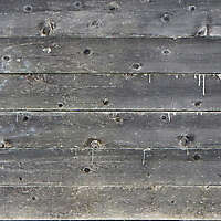 wood planks dirt 2