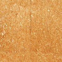 chipboard wood panel