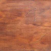 cherry wood flooring texture. Dark Cherry Wood Flooring Texture W